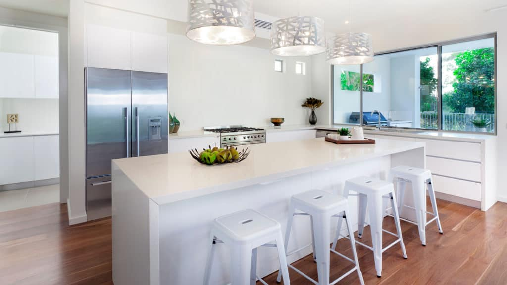 Eh Maids House Cleaning Service Mississauga Refrigerator Cleaning Service