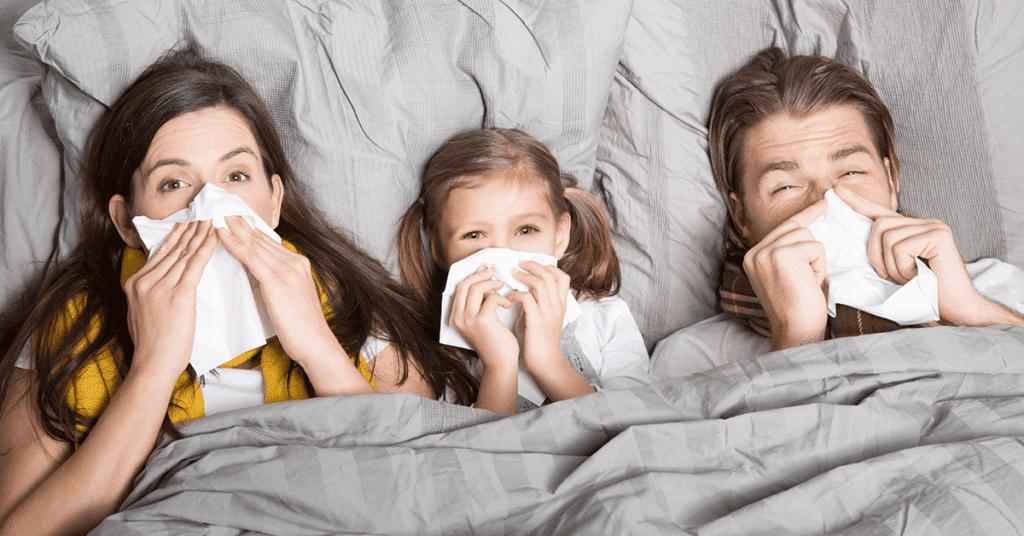 The 7 Best Ways To Prevent Coronavirus - Eh! Maids