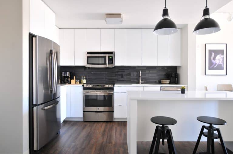 Eh Maids House Cleaning Service Barrie Apartment