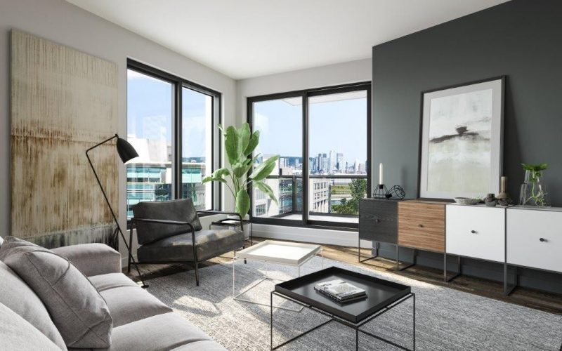 How do I prepare for a condo cleaning